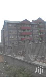 New 1 and 2 Bedroom House to LET in Syokimau | Houses & Apartments For Rent for sale in Machakos, Syokimau/Mulolongo