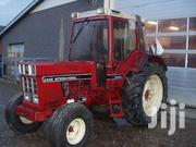 Case International IH 844 | Farm Machinery & Equipment for sale in Nakuru, London