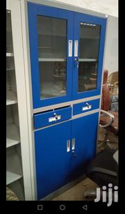 Office Cabinet | Furniture for sale in Nairobi, Nairobi Central