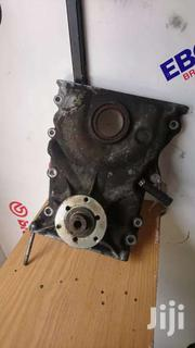 Land Rover Discovery 2 Td5 Front Timing Chain Cover | Vehicle Parts & Accessories for sale in Nairobi, Nairobi West