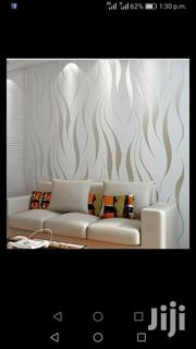 Wallpapers   Home Accessories for sale in Nairobi, Kangemi