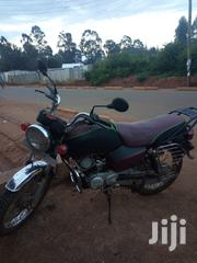 TVS Pre-mortocyle | Motorcycles & Scooters for sale in Uasin Gishu, Kimumu