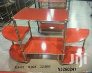 Tv/Woofer Speakers Stand | Furniture for sale in Nairobi, Ngara