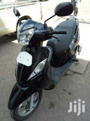 Tvs Scooter India 110cc 2014 Blue | Motorcycles & Scooters for sale in Nairobi, Nairobi Central