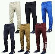 Casual Wear | Clothing for sale in Nairobi, Nairobi Central