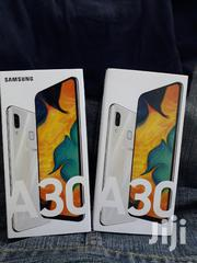 Samsung Galaxy A30 White 64 GB | Mobile Phones for sale in Nairobi, Nairobi Central