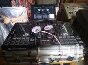 Dj Controller | Audio & Music Equipment for sale in Machakos, Tala