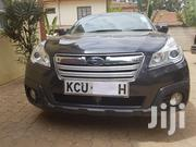Subaru Legacy 2014 Blue | Cars for sale in Nairobi, Parklands/Highridge