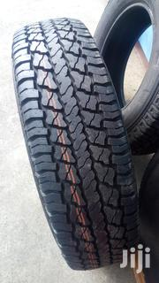 205/R16 Continental Tyres From South Africa | Vehicle Parts & Accessories for sale in Nairobi, Nairobi Central