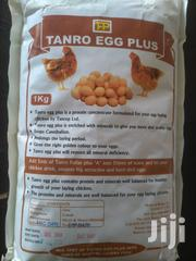 Tanro Eggs Boosters | Feeds, Supplements & Seeds for sale in Kajiado, Ngong