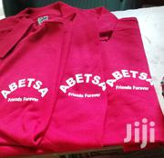 Branded Polo T-shirt | Manufacturing Services for sale in Nairobi, Nairobi Central