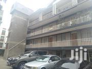 Executive 2 Bedroom Apartment | Houses & Apartments For Rent for sale in Nairobi, Kilimani