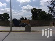 Port Reitz Yard For Rent 2 And 1/2 Acres | Land & Plots for Rent for sale in Mombasa, Mkomani