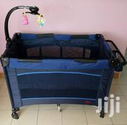 Baby Plapen | Children's Furniture for sale in Nairobi, Nairobi Central