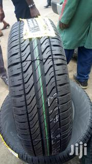 185/70/R14 Dunlop Tyres | Vehicle Parts & Accessories for sale in Nairobi, Nairobi Central