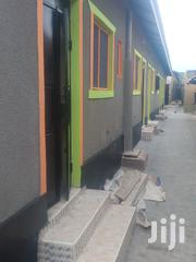 Bedsitter for Sale | Houses & Apartments For Sale for sale in Mombasa, Ziwa La Ng'Ombe