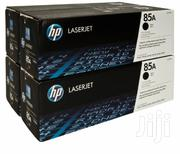 Top Toner Hp 30A | Computer Accessories  for sale in Nairobi, Nairobi Central