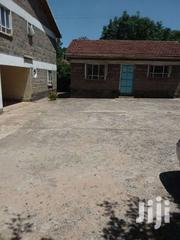 Land/House For Sale At Lavington Near Shopping Centre   Houses & Apartments For Sale for sale in Nairobi, Kileleshwa