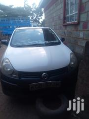 Nissan Advan 2014 White | Cars for sale in Uasin Gishu, Kapsoya