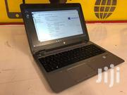 Refurbished Hp 650 Probook Hdd 500gb Ram 4gb Processor 2.70ghz | Laptops & Computers for sale in Nairobi, Nairobi Central