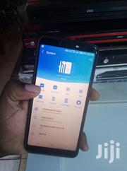 Tecno Camon 11 Black 64 GB | Mobile Phones for sale in Nairobi, Nairobi Central