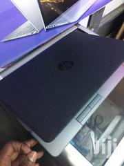 Hp 430 500GB HDD 4GB Ram | Laptops & Computers for sale in Nairobi, Kilimani