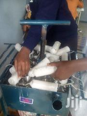 Candles Layer Machine | Manufacturing Equipment for sale in Nairobi, Kariobangi North