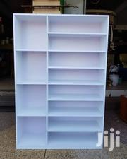 Shoe Racks | Furniture for sale in Nairobi, Embakasi