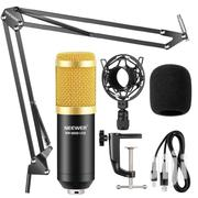 NEEWER NW-8000 USB MICROPHONE FOR WINDOWS AND MAC WITH SUSPENSION | Audio & Music Equipment for sale in Nairobi, Nairobi Central
