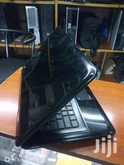 Hp 2000 / 15.6inch/ 500gb Hardisk/ Core I3/ 4gb Ram/Clean Laptop | Laptops & Computers for sale in Nairobi, Nairobi Central