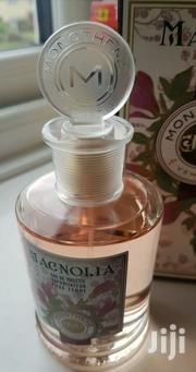 Ladies Fragrance M S Magnolia Monotheme Venezia 100ml New Italian. | Fragrance for sale in Nairobi, Pangani