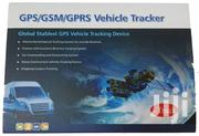 Real Time Car Tracking   Vehicle Parts & Accessories for sale in Nairobi, Roysambu