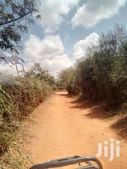 Embu, Mutuobare Town Land for Sale | Land & Plots For Sale for sale in Embu, Kiambere