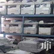 Finest Ricoh Mp 171 Photocopier | Computer Accessories  for sale in Nairobi, Nairobi Central