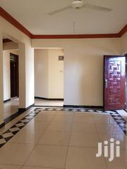 Kuze 3 Bedroom Apartment for Rent | Houses & Apartments For Rent for sale in Mombasa, Tudor