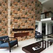 Beautiful Home Wallpapers | Home Accessories for sale in Nairobi, Nairobi Central