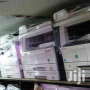 Determined Kyocera Km 2050 Photocopier | Computer Accessories  for sale in Nairobi, Nairobi Central
