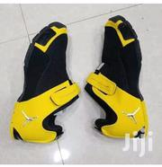 Puma Sneakers Shoes | Shoes for sale in Nairobi, Nairobi Central