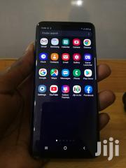 Samsung Galaxy S9 Plus | Mobile Phones for sale in Nairobi, Nairobi Central