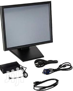 Touch Screen 15-inch POS TFT LCD Point Of Sale in Nairobi