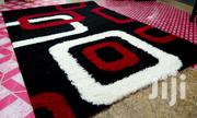Elegant Home Carpets | Home Accessories for sale in Nairobi, Nairobi Central