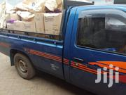 Transportation At Affordable Prices | Logistics Services for sale in Nairobi, Nairobi Central
