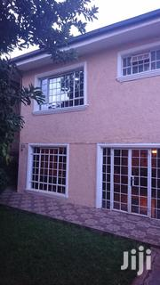 Posh 4br Maisonette for Sale in Lavington | Houses & Apartments For Sale for sale in Nairobi, Kilimani