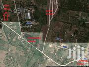 0.1 Hectares Plot (1/4 Acre) In Mtwapa Location. | Land & Plots For Sale for sale in Kilifi, Mtepeni
