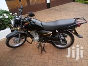 Yamaha Crux 2018 Black | Motorcycles & Scooters for sale in Nairobi, Harambee
