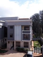 Lavington Exclusive Townhouse With Dsq to Let. | Houses & Apartments For Rent for sale in Nairobi, Kilimani