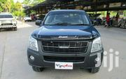 Isuzu D- Max,2013 Model | Trucks & Trailers for sale in Mombasa, Majengo