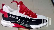 Comfy Sport Shoes | Shoes for sale in Nairobi, Nairobi Central