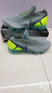 Ladies Vapor Max Sneakers | Shoes for sale in Nairobi, Nairobi Central
