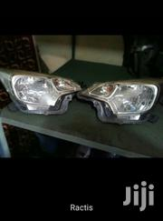 Belta Headlights Available. | Vehicle Parts & Accessories for sale in Nairobi, Nairobi Central
